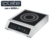iPlate 3500 NORA