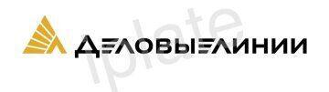 logo_деловые линии
